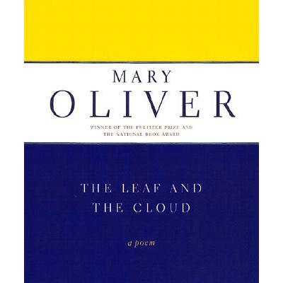poem.cloud