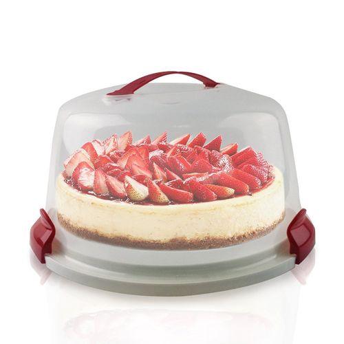 蛋糕盒子蛋糕盒子千层蛋糕透明蛋糕盒蛋糕卷包装盒烘焙