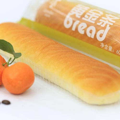 【60g黄金条面包*2根】(祁阳)