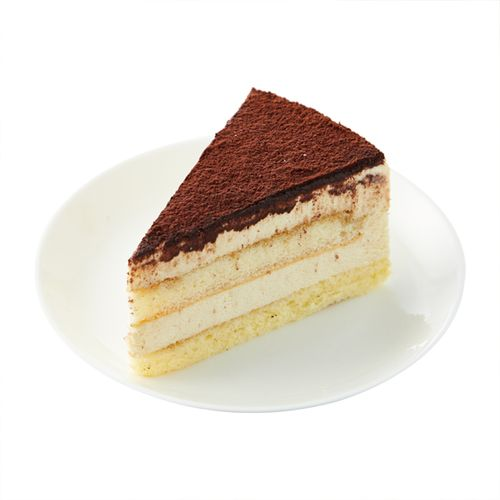 提拉米苏慕斯蛋糕 70g/盒