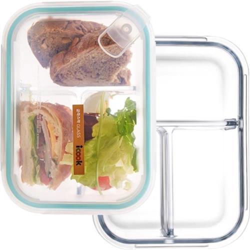 微波炉碗果肉盒便当保鲜盒水果盒午餐上班族自带夏u季