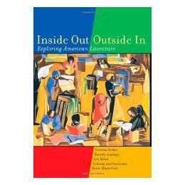 【预订】inside out/outside in: exploring