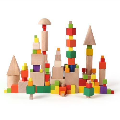 岁以上岁玩具儿童玩具七积木6儿童开发智力学生一岁