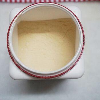 法国进口苹果nh果胶粉镜面nh果胶50g慕斯淋面软糖烘焙