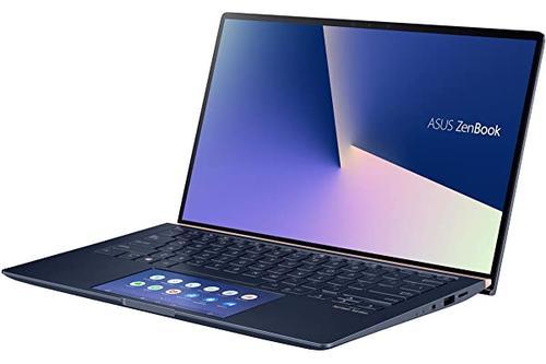 asus 华硕 个人电脑 笔记本电脑ux434fl-a6002t  wps