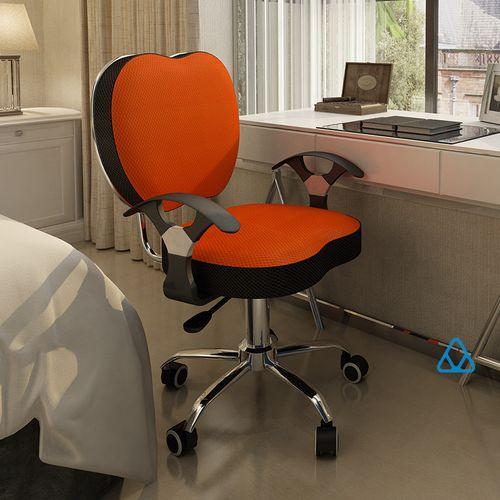 椅矫儿童姿椅转椅座椅椅子电脑网布学习中学生写字
