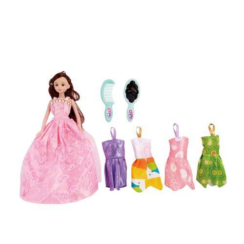 雅斯妮娃娃玩具ysn-xv755-200