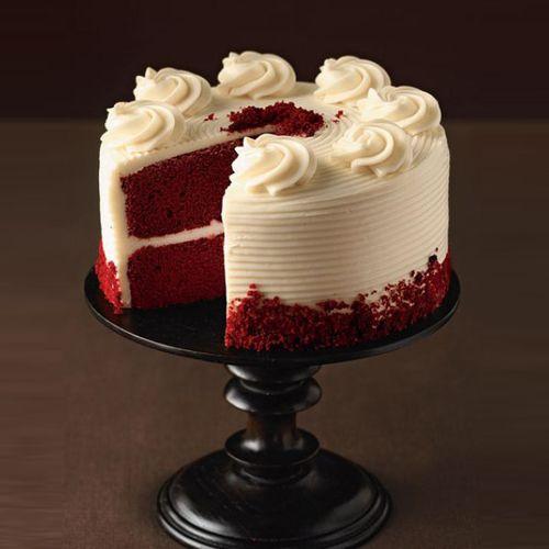 红曲粉红丝绒蛋糕天然红色素红曲米粉染喜蛋卤菜上色