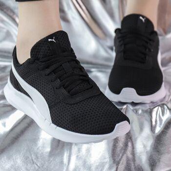 puma彪马男鞋女鞋运动鞋子 2020夏季新款情侣跑步