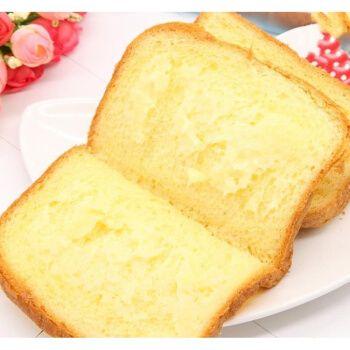 夹心吐司鲜软手撕面包吐丝酸奶乳酪面包多口味土丝面包早餐 乳酸菌味