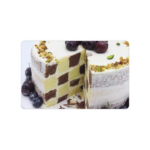 食品饮料卡贴 蛋糕1卡贴 糕点 甜品 各类蛋糕图片 diy