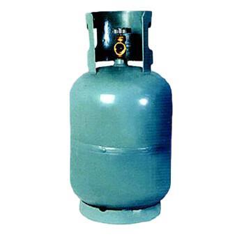 风味坐标集采项目 玉树 液化石油气15公斤/罐(指定企业客户专属产品