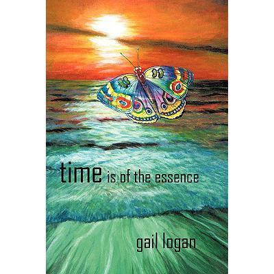 预订 time is of the essence