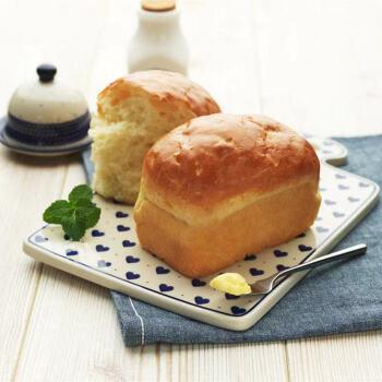哈尔滨特产马迭尔老式面包8个葡萄干面包大街面包