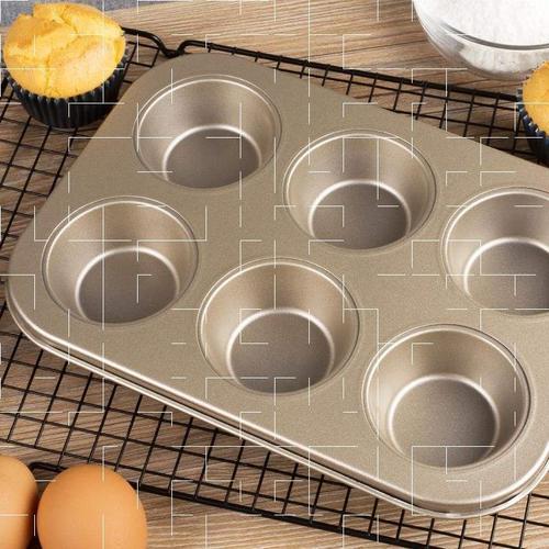 烘培工具新手套餐烤箱蛋糕模具饼干器具不粘披萨烘焙