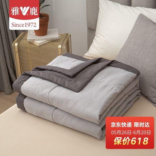 床 家居 家具 沙发 卧室 装修 800_800
