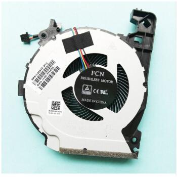 适用 hp惠普光影精灵4代15-cx系列tpn-c133 15-cx0068