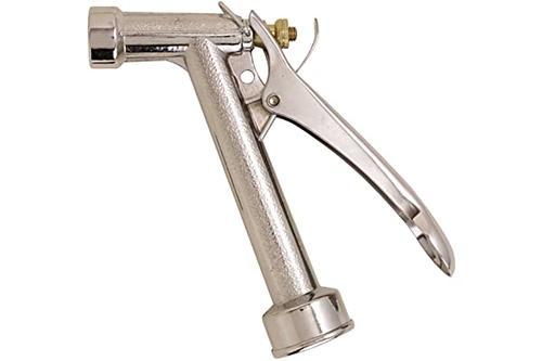 boutt 2102950 pi27 zamac 喷雾枪高度:134 mm 20 x 27