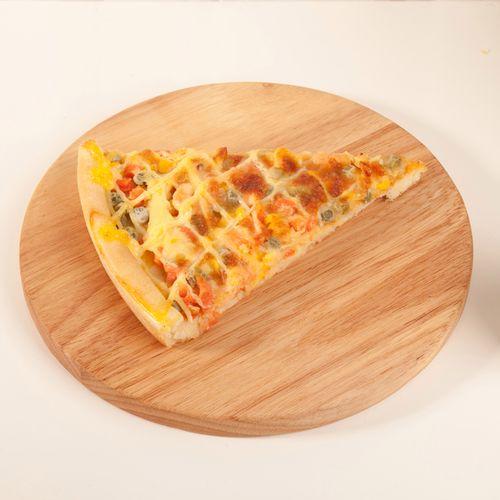 木质砧板菜板切水果面包披萨板砧板圆形蛋糕盘厨房
