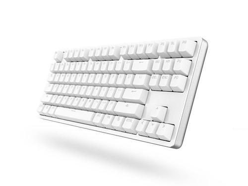 小米悦米机械键盘