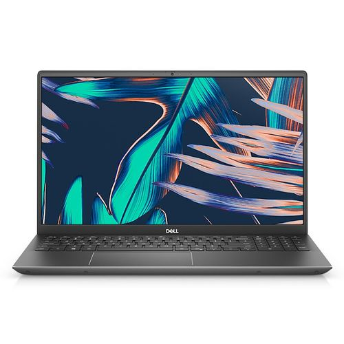 灵越7501/7500十代酷睿成就笔记本电脑高配设计本学生