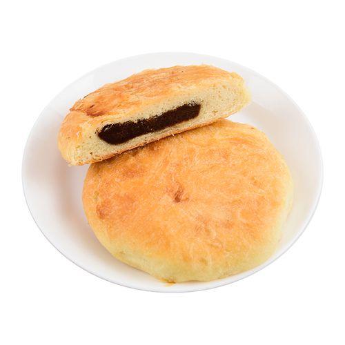 豆沙酥饼 150g/个