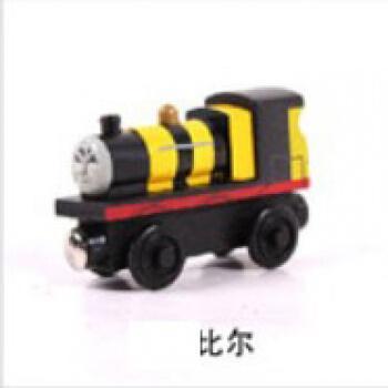 58款全新磁性玩具  蛋糕装饰 托马斯小火车玩具高登小