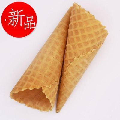 淇淋华夫脆筒冰激凌机雪糕皮甜筒脆皮蛋筒蛋卷皮壳