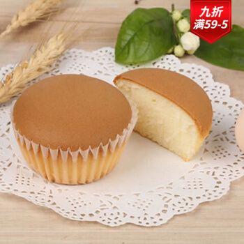 吉利客鲜鸡蛋糕全蛋加入整箱休闲食品早餐蛋糕多规格