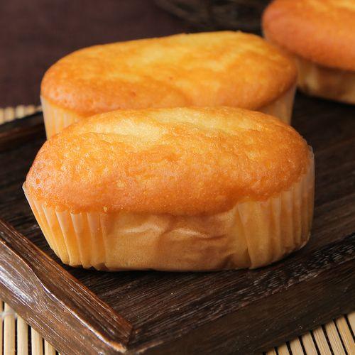 欧式蛋糕整箱500g/1500g装零食西式早餐软营养面包糕点小蛋糕