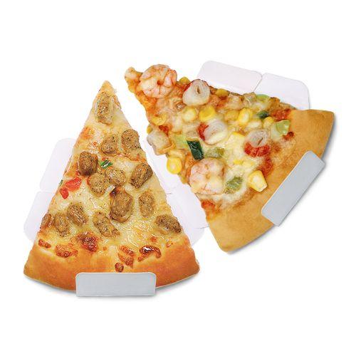 大希地海鲜披萨,牛肉烧烤披萨,意式香草鸡肉披萨100g*