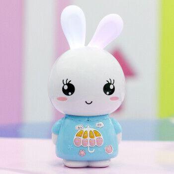 火火兔g6儿童早教机f6s学习机小黄帽宝宝新生儿可充电儿歌男女孩婴儿