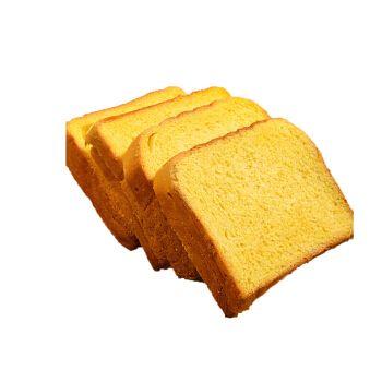 南瓜吐司整箱粗粮早餐全麦面包蛋糕点休闲零食品小吃