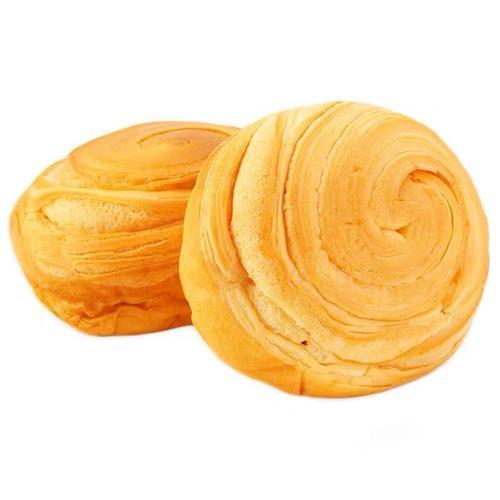 手撕面包500g  网红蛋糕原味营养早餐充饥小吃面包