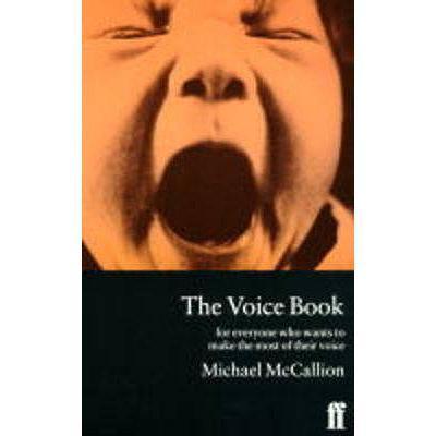 预订 voice book: for everyone who wants to make t
