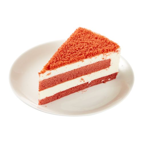 红丝绒慕斯蛋糕75g/盒