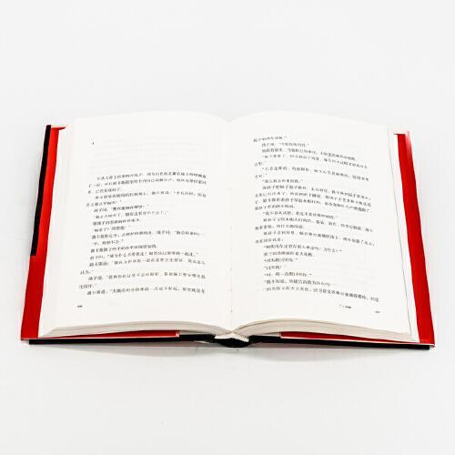 恶童日记 珍藏纪念版 精装 雅歌塔克里斯多夫 恶童日记三部曲全本收集