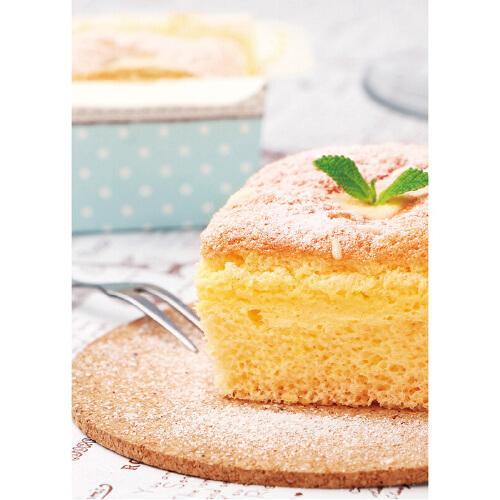 烘焙达人教您轻松学做营养又健康的天然酵母面点家用新手面包蛋糕甜点