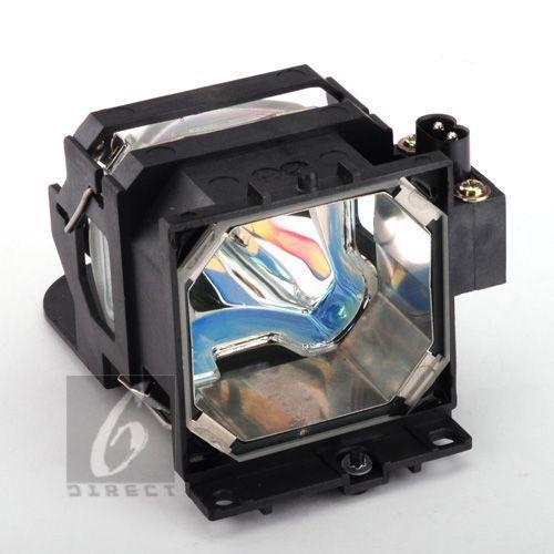 bn lmph150 for sony projector vpl hs2 vpl-hs3 lamp bulb