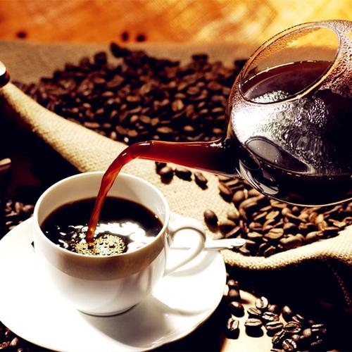 (惠)美式咖啡