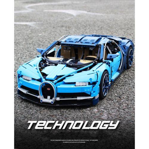 威龙遥控车拼装世界上很火的玩具大号兰博基尼电动遥控款跑车模型
