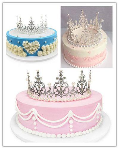 2018蛋糕模型水果蛋糕模型仿真蛋糕塑胶蛋糕食品模型