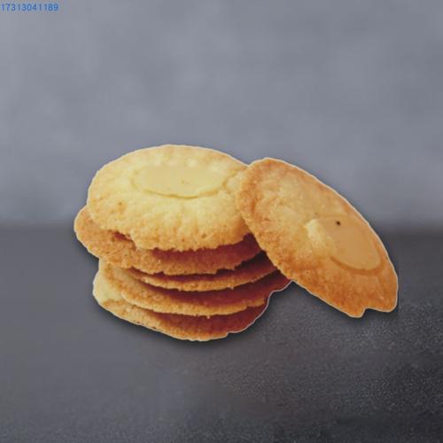 安德鲁森 烘烤类西点  杏仁脆饼 手工  无防腐剂
