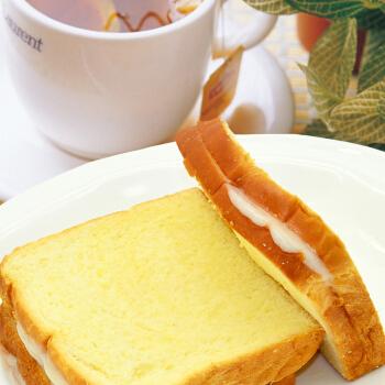 5折  一餐吐司面包1kg炼乳乳酪夹心胡萝卜双层小口袋早餐手撕粗粮软