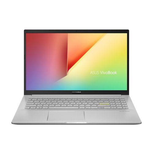 【新品】顽石7代15【享五件套】锐龙r3 轻薄本笔记本电脑