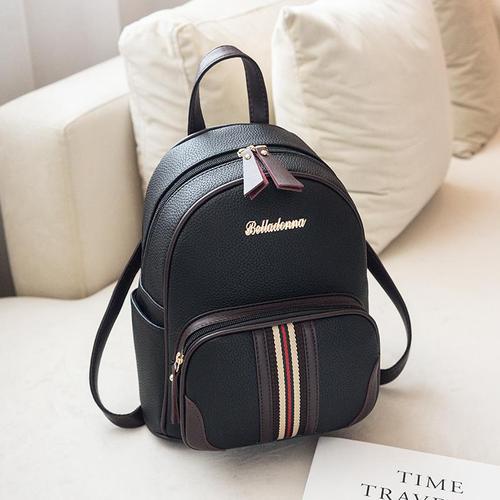 包 包包 背包 挎包手袋 女包 手提包 书包 双肩 800_800