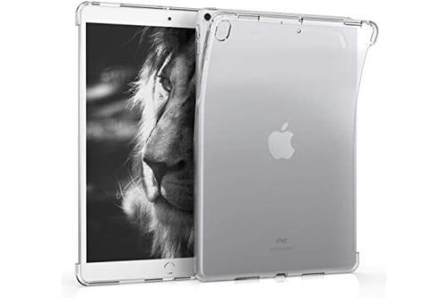kwmobile 手机壳适用于 apple ipad air 3 (2019) - 保护性平板电脑