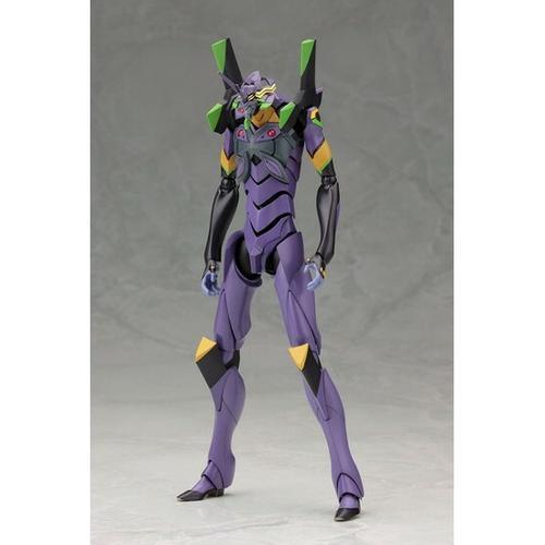 【colle预定】[21年8月]福音战士eva eva 第13号机 模型玩具