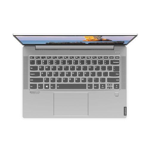 联想小新air14键盘膜14英寸s550昭阳k4e笔记本电脑保护贴威6 2021