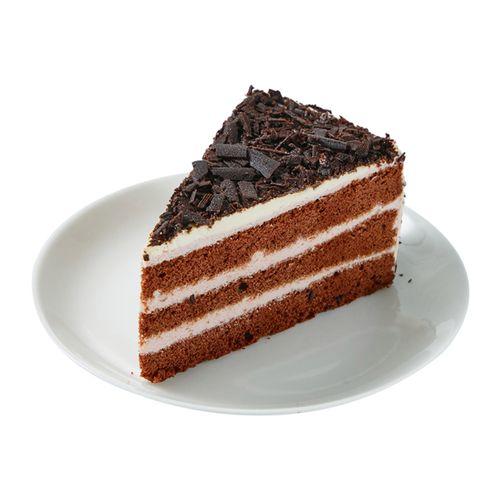 黑森林慕斯蛋糕75g/块